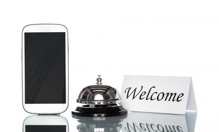 Le livret d'accueil numérique, outil indispensable pour les entreprises