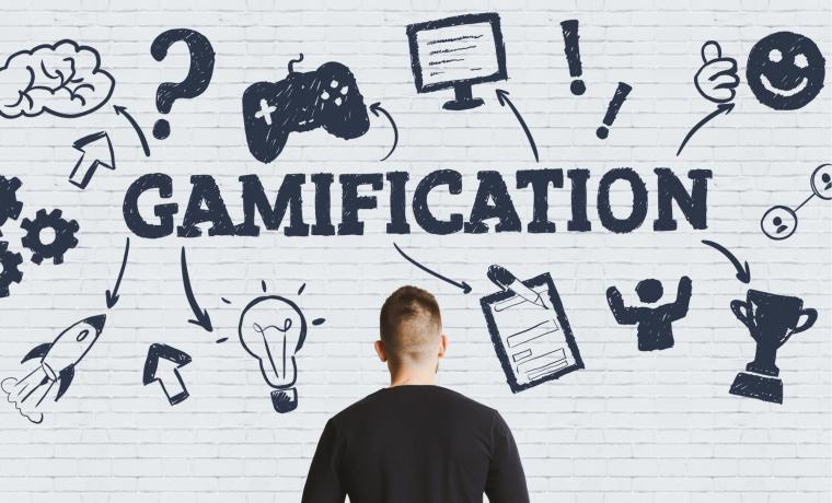 Pourquoi établir sa stratégie de gamification ?